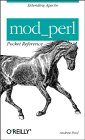 mod_perl Pocket Reference